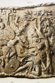 BAC. A.1.Romanitatea românilor în viziunea istoricilor I