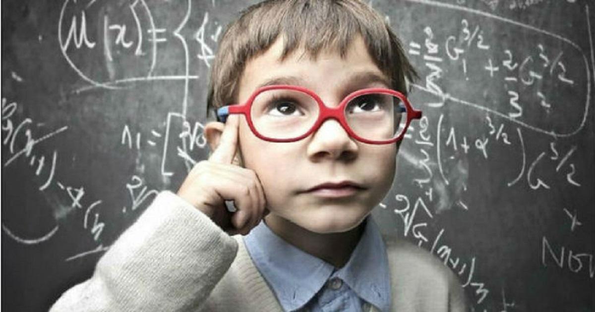 Secretele matematicii