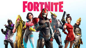 FORTNITE CU FODBALISTULRAPID10