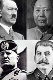 Personalități ale secolului al XX-lea