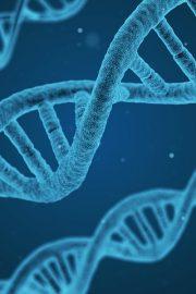Biologie-Cultură generală