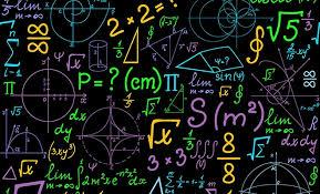 Intrebari despre fizica/matematică