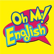 Easiest English Test