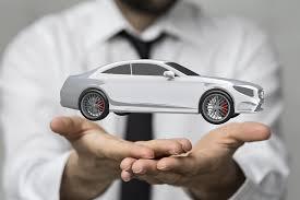 Totul despre masini
