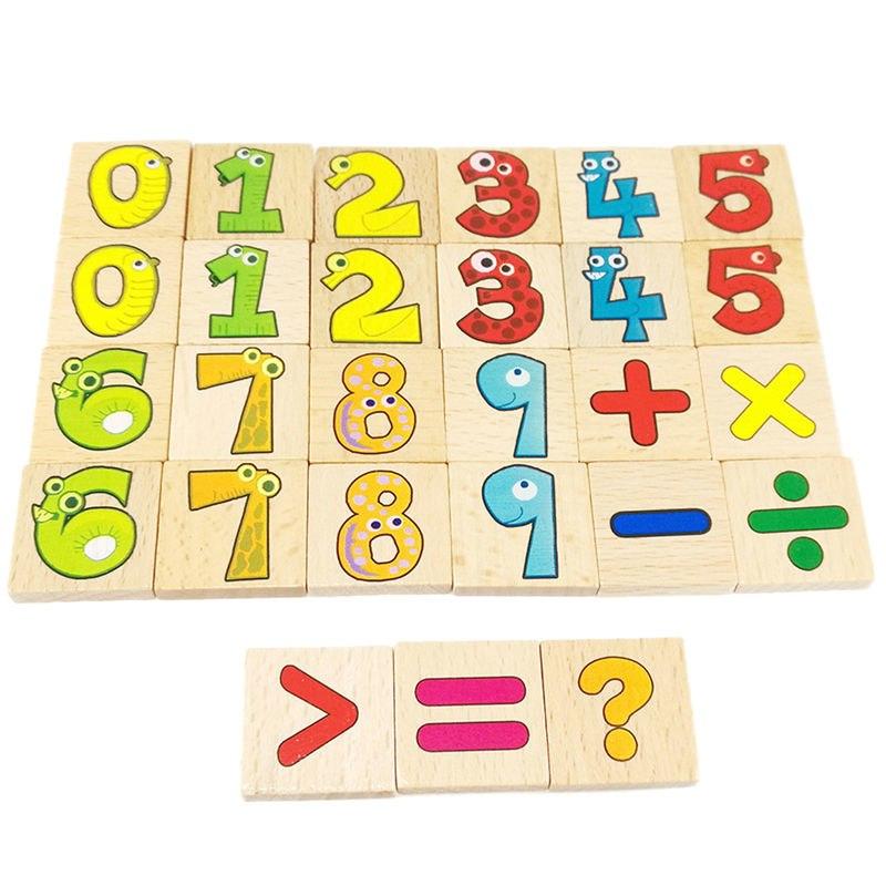 Matematica cu fotbalistulrapid10