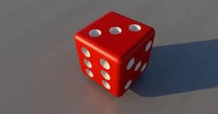 Calcul probabilistic