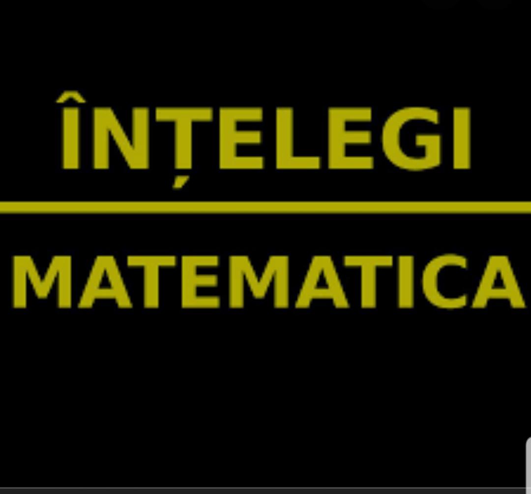 Matematica distractiva – [duplicate]