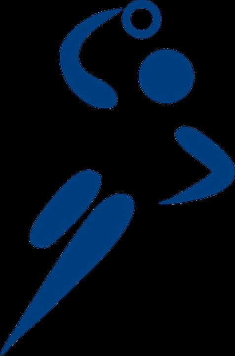 Educatie fizică și sport