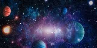 Despre Univers