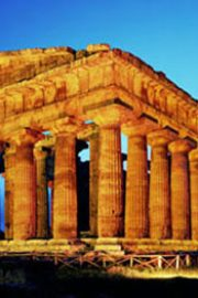 Grecii