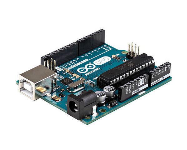 Micro-Curs de Arduino. Introducere. Arduino Blink.