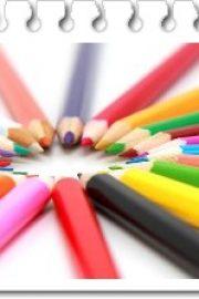 Culori în limba Engleză