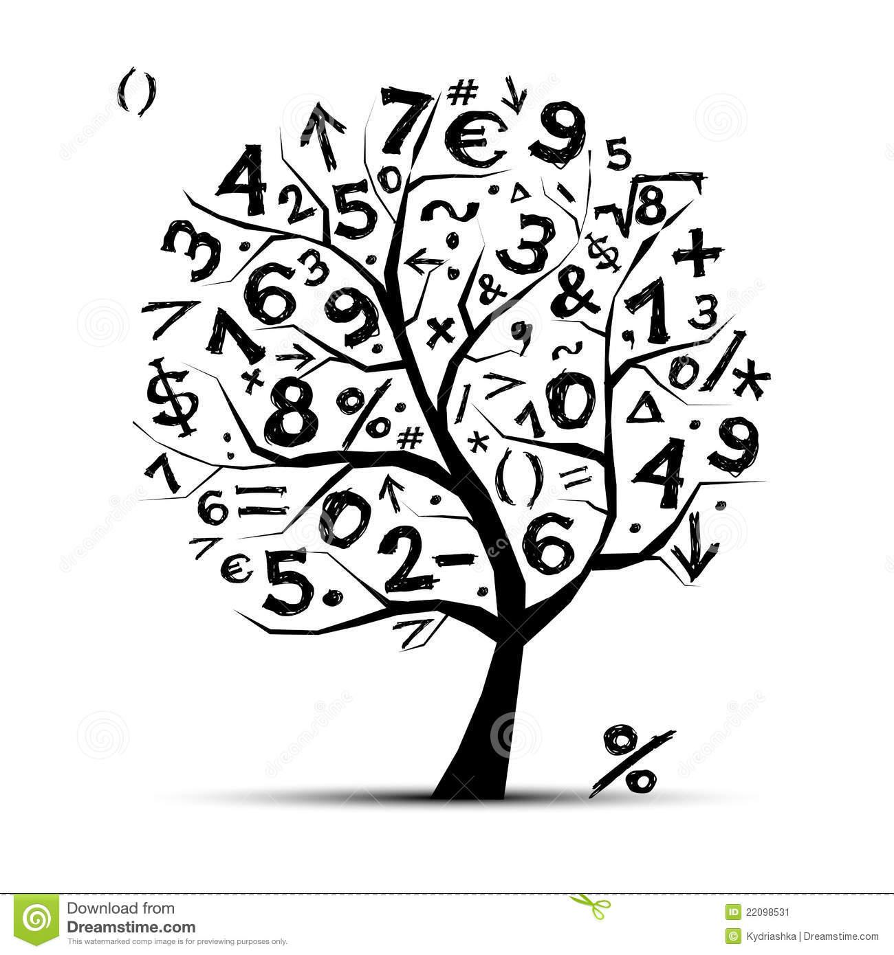 probleme de matematica      CLASA a V-a