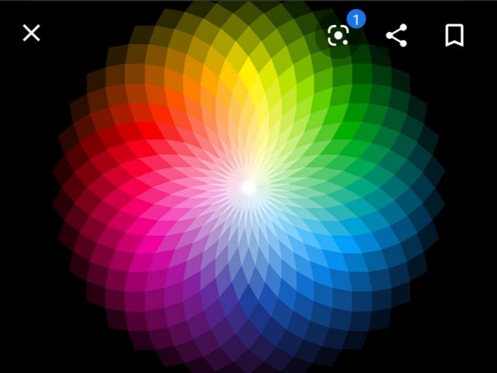 Colors – [duplicate]