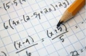 Matematica e foarte dostractiva