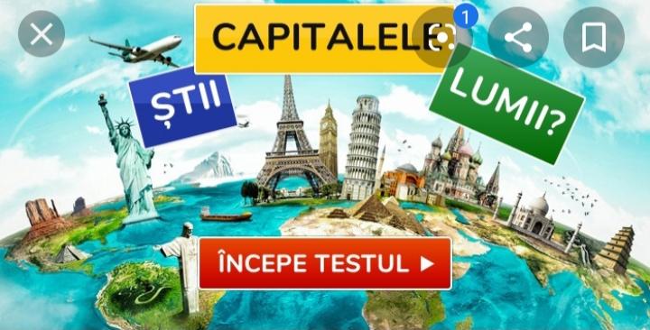 Capitale partea 1