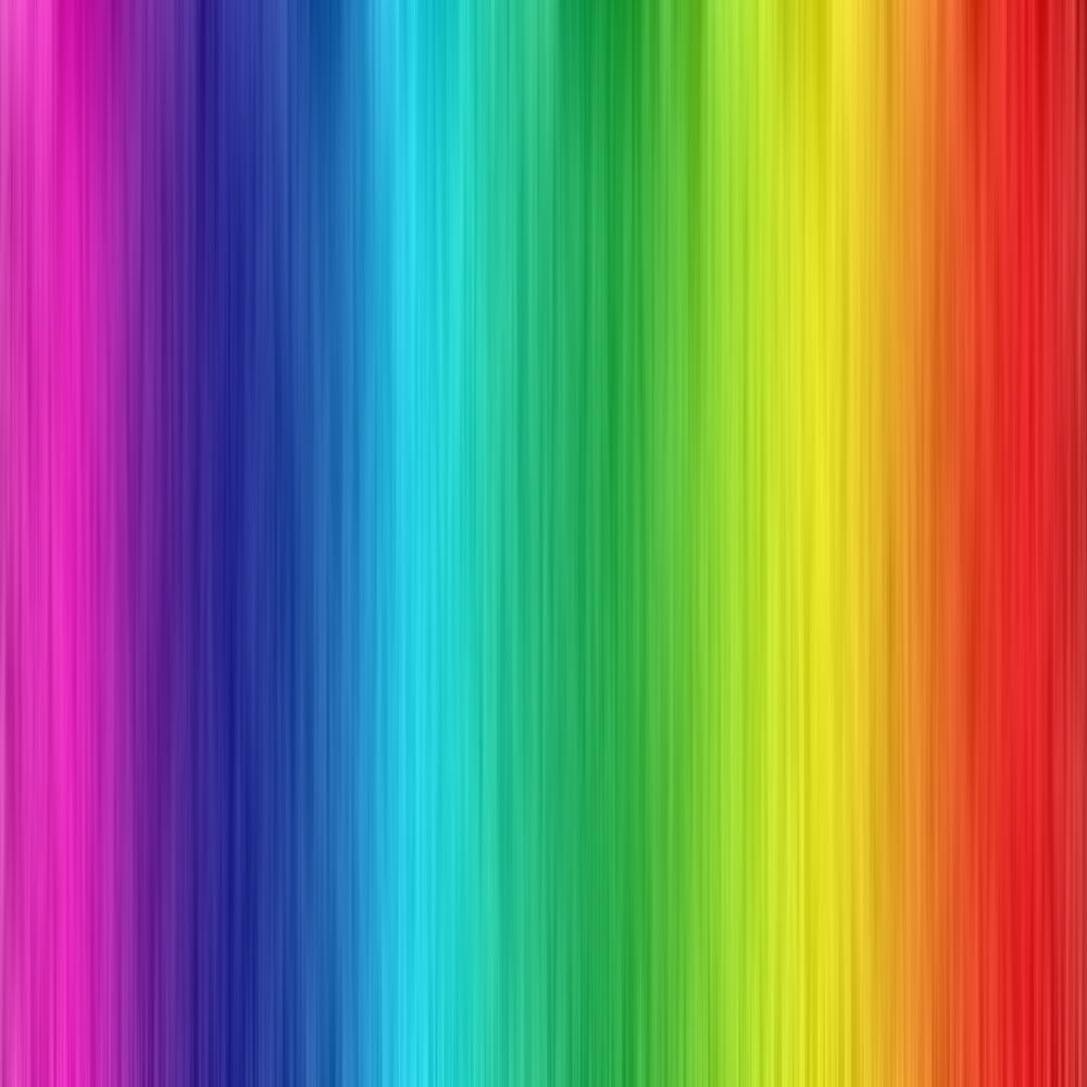 Colours (culorile)