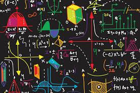 Matematica pentru ambitiosi