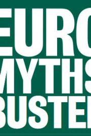 Mituri despre Uniunea Europeană