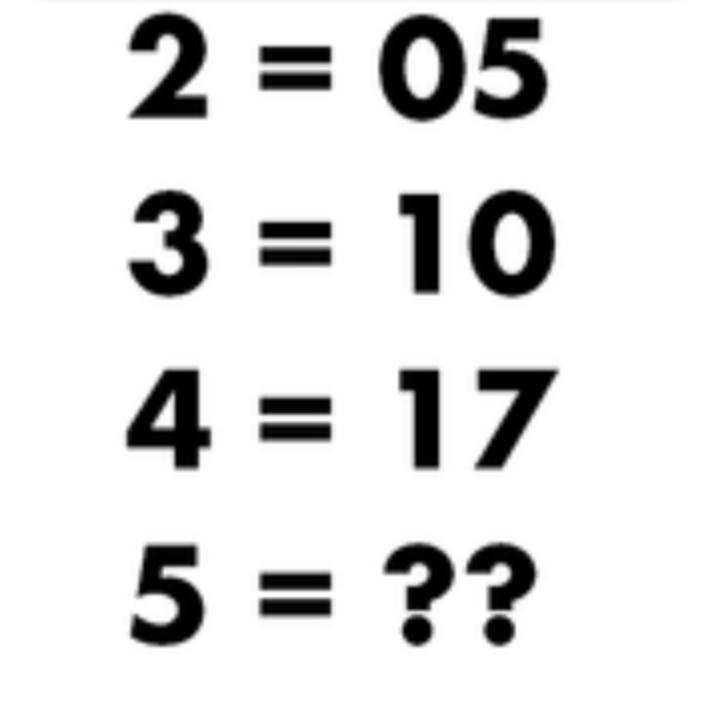 Matematica simpla