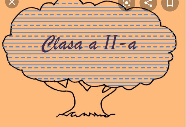 Test matematica clasa a II-a