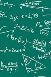 Matematica pentru clasa IV – evaluare