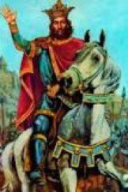 Mircea cel Batran – Istorie