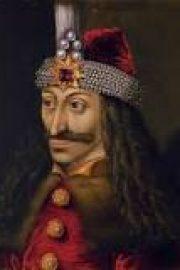 Vlad Tepes – Istorie