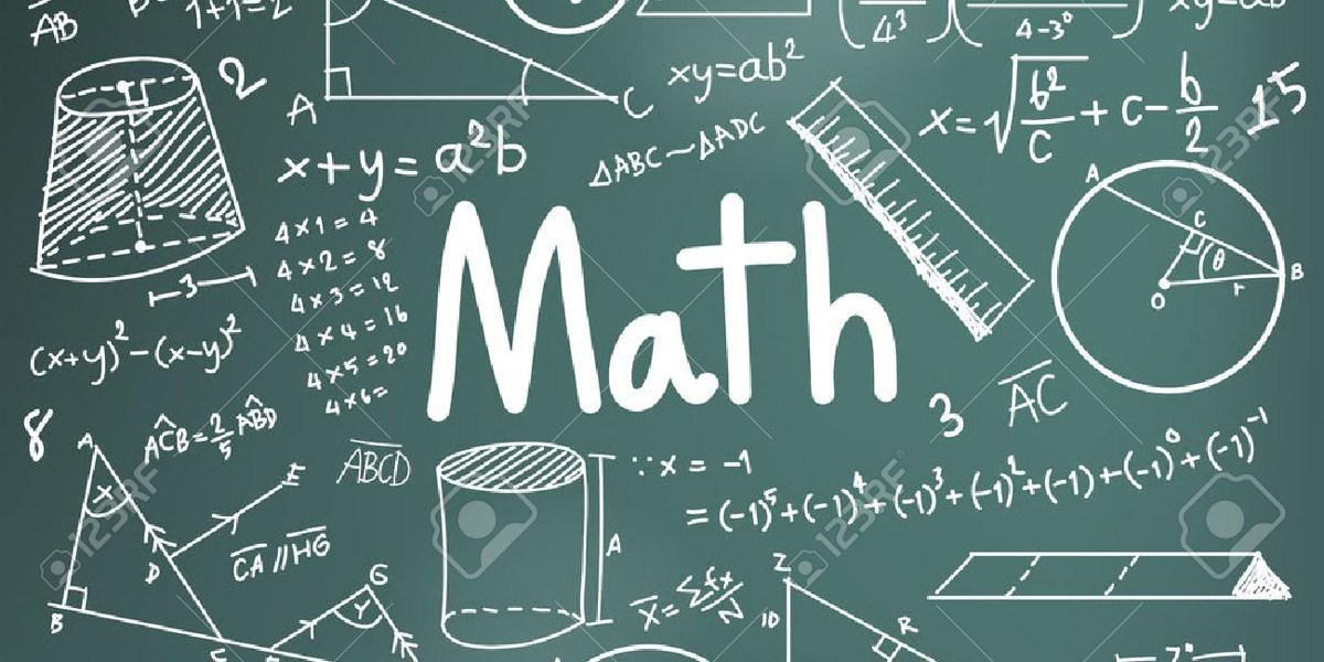 Matematica pentru clasa II – Evaluare