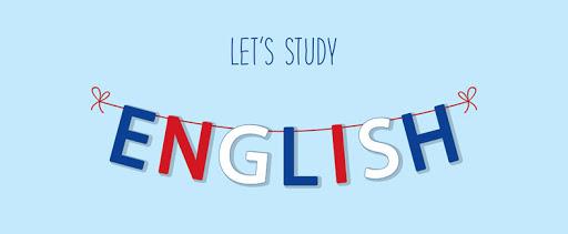 Engleză de mai multe tipuri