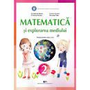 Matematica clasa a-II-a