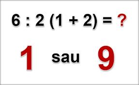 Matematica clasa a-v-a