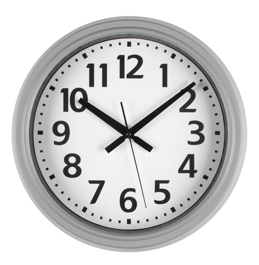 Teste limba germana – Ceasul