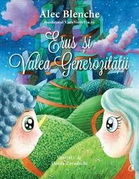 Erus și Valea Generozității