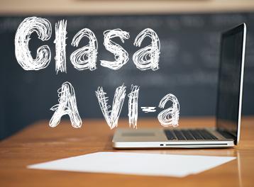 KIDI- Recapitulare matematică clasa a VI-a (3) – Semestrul I