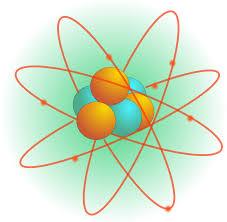 Atom. Molul de atomi.