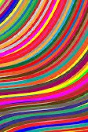 Culorile in limba engleza