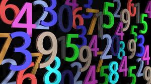 Matematica usoara clasa pregatitoare.