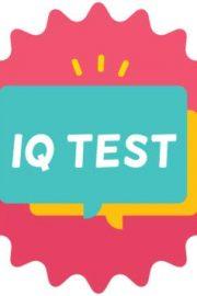 Ghicitori – test IQ complicat