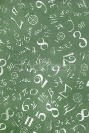 Matematică distractivă – hai la joc