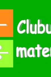 Matematica – clasa a III-a