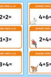Adunări pentru cei mai mici şcolari (1) – clasa pregătitoare