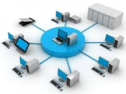 Rețele de calculatoare