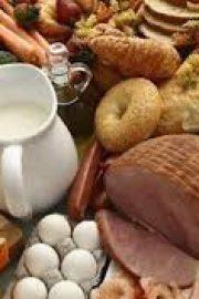 Test de evaluare initială clasa a IX-a – Industrie alimentară