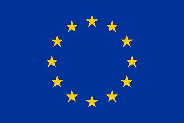 Cât de bine cunoști Uniunea Europeană?
