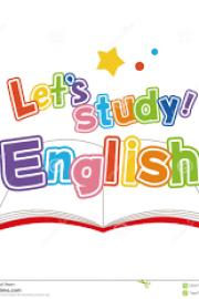 Engleză pentru isteți