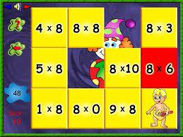 Eu ştiu, tu ştii… noi ştim matematică! (3)