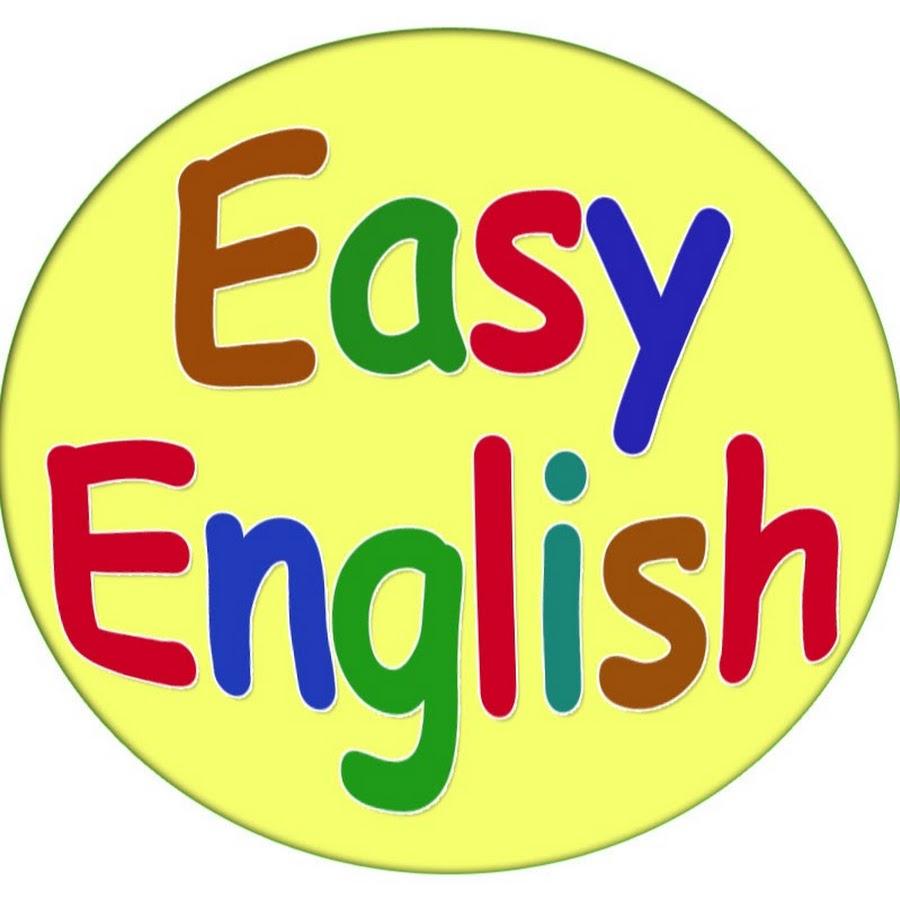 Easy English – engleză ușoară