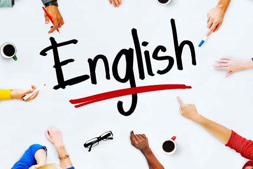 Engleză ușoară