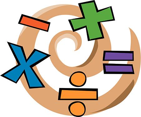 Efectuăm operații matematice și ne distrăm